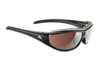 Adidas Sportbrille - Evil Eye pro S - a127