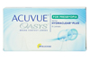 Johnson & Johnson - Acuvue Oasys for Presbyopia - multifokal - 2-Wochenlinsen