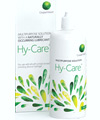 Cooper Vision - Hy-Care 360ml - All-In-One System - Weiche Kontaktlinsen