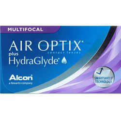 Artikelnummer: air_optix_plus_hydraglyde_multifocal