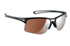 Adidas Sportbrille - Raylor L - a404