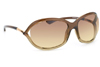 Tom Ford Sonnenbrille - Jennifer TF 8