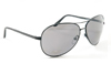 Tom Ford Sonnenbrille - Charles TF 35