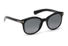 Tom Ford Sonnenbrille - TF 298 01B