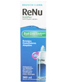 Bausch & Lomb - ReNu MultiPlus 360ml - All-In-One - Weiche Kontaktlinsen