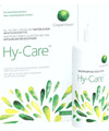 Cooper Vision - Hy-Care Twinpack - 2 x 360ml - All-In-One System - Weiche Kontaktlinsen