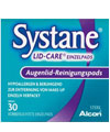 ALCON - Systane Lid Care